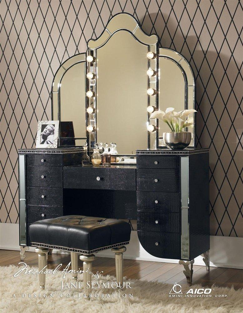 Vanity Mirror The Mirror Guide