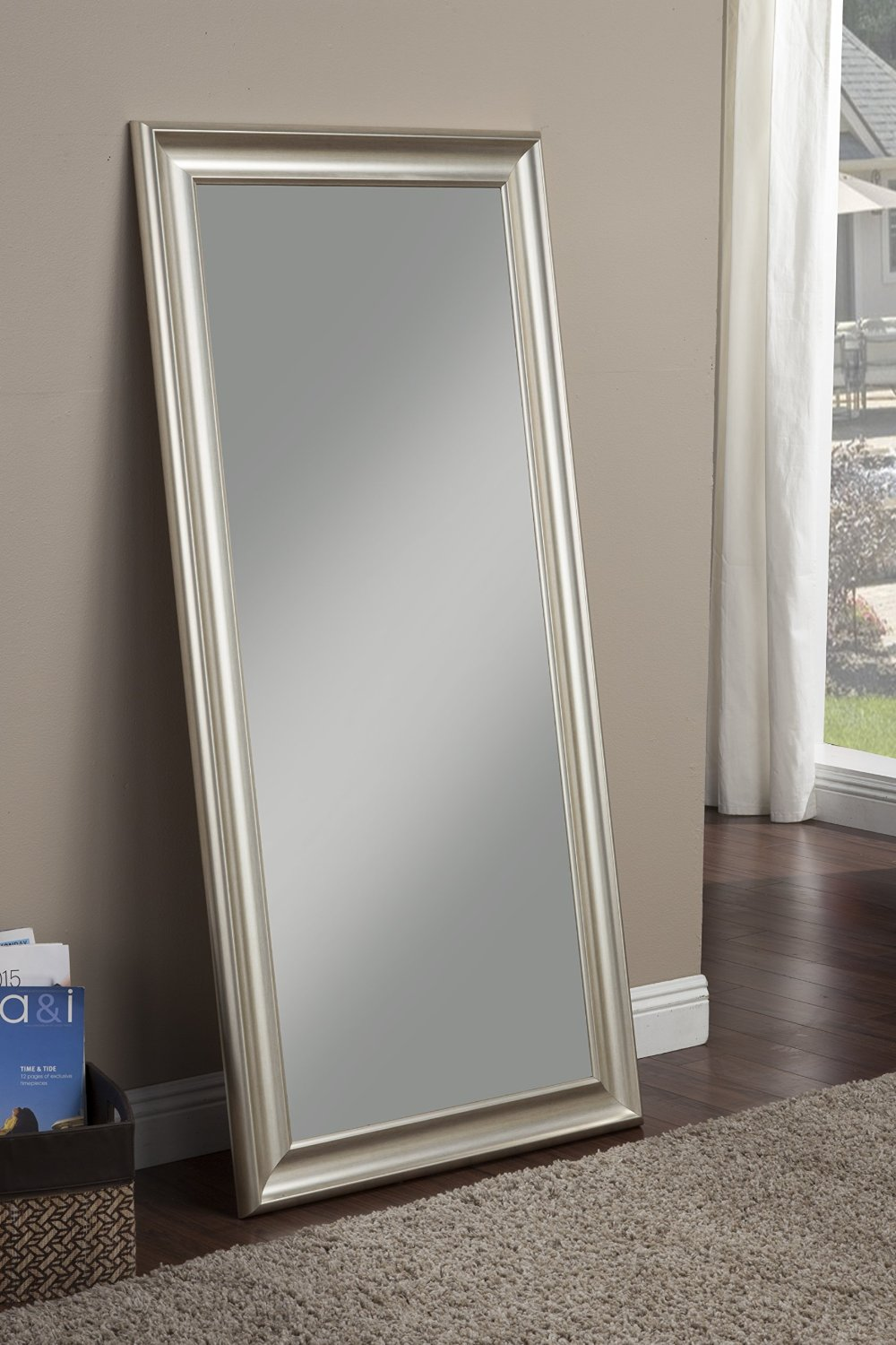 Full Length Mirror The Mirror Guide